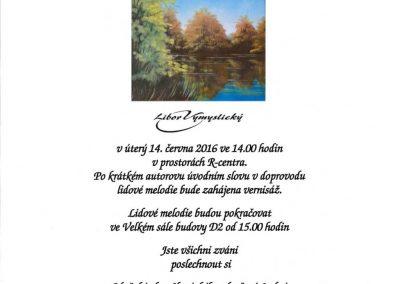 Pozvánka DSO Vymyslický 14-06-16