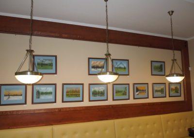 ArtCafe Hodonín3