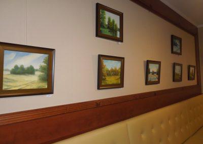 ArtCafe Hodonín5