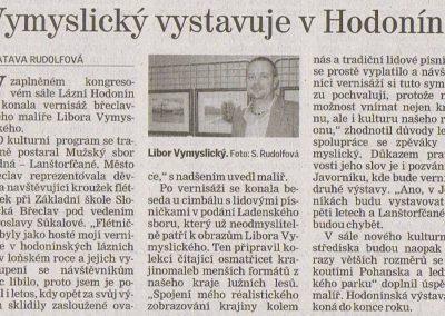 Břeclavský deník 3.12.2015 001