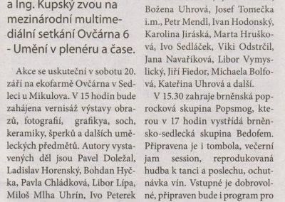 Břeclavsko 17.9.2014 001