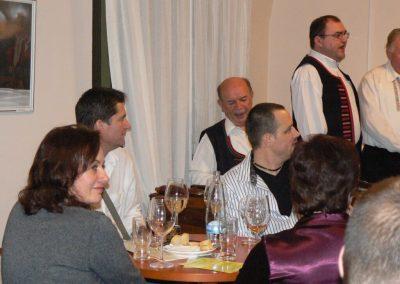 Brno Caffé New York 20.1.2011-12