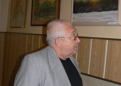 Javorník2010 13