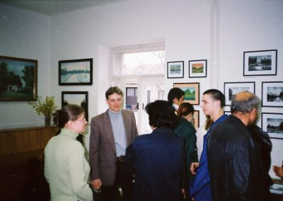 Ladná 2.4.1999-3