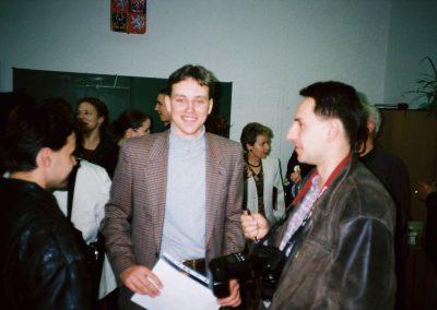 Ladná 2.4.1999-5