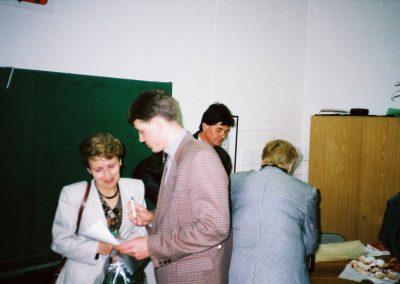 Ladná 2.4.1999-6