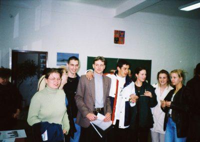 Ladná 2.4.1999-7