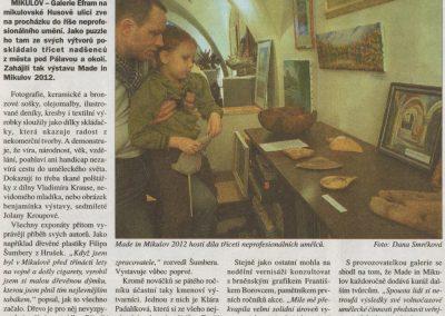 Moravský jih 21.2.2012 001