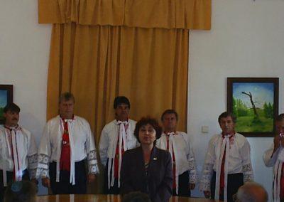 Pohansko1 2.7.2005