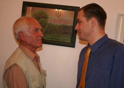 Pohansko11 2.7.2005