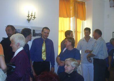 Pohansko12 2.7.2005