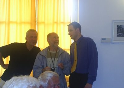 Pohansko16 2.7.2005