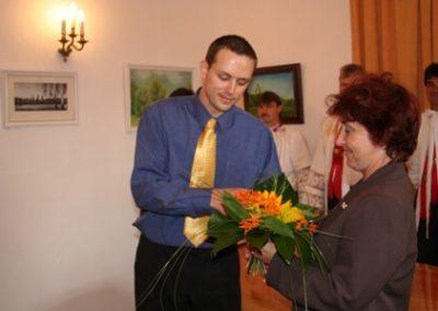 Pohansko2 2.7.2005