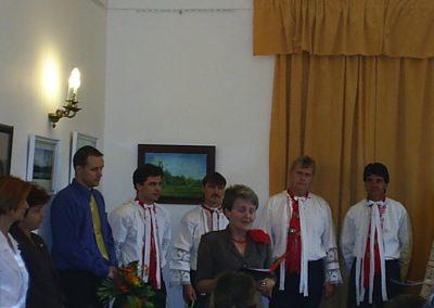 Pohansko3 2.7.2005