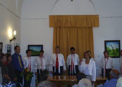 Pohansko4 2.7.2005