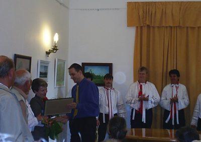 Pohansko6 2.7.2005