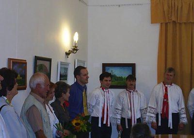 Pohansko7 2.7.2005
