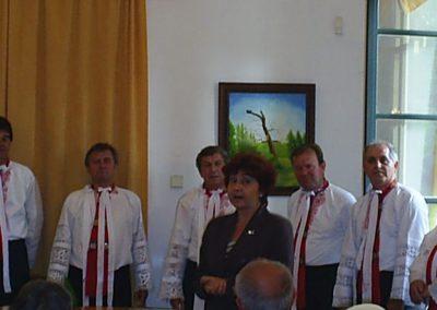 Pohansko8 2.7.2005