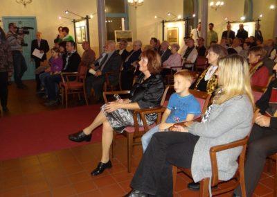 Synagoga 1.11.2012 - 12