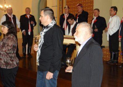 Synagoga 1.11.2012 - 14