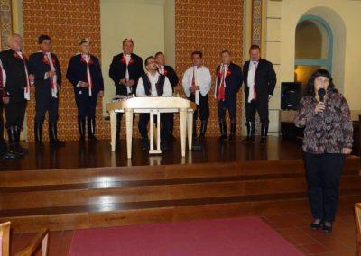 Synagoga 1.11.2012 - 2