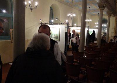 Synagoga 1.11.2012 - 22