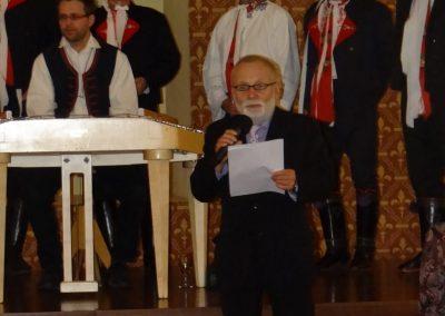 Synagoga 1.11.2012 - 5