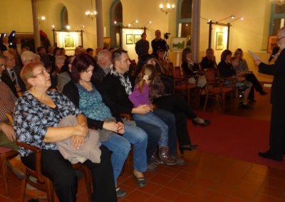 Synagoga 1.11.2012 - 7