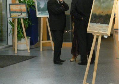 Volksbank Zlín 2007 20