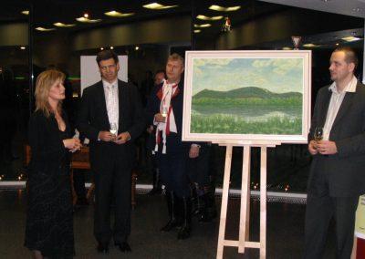 Volksbank Zlín 2007 3