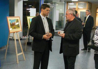 Volksbank Zlín 2007 6