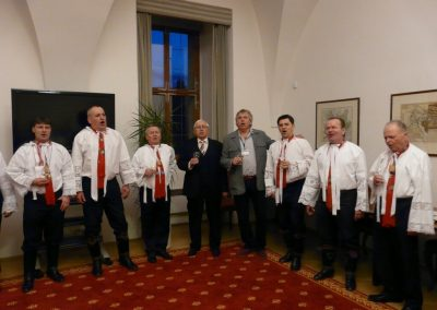 Praha Senát 2017-27