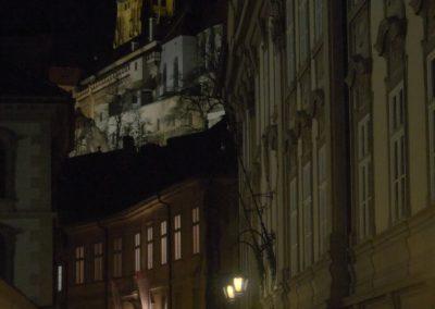 Praha Senát 2017-36