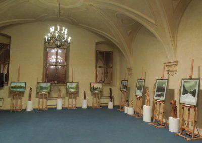 Praha Senát 2017-6